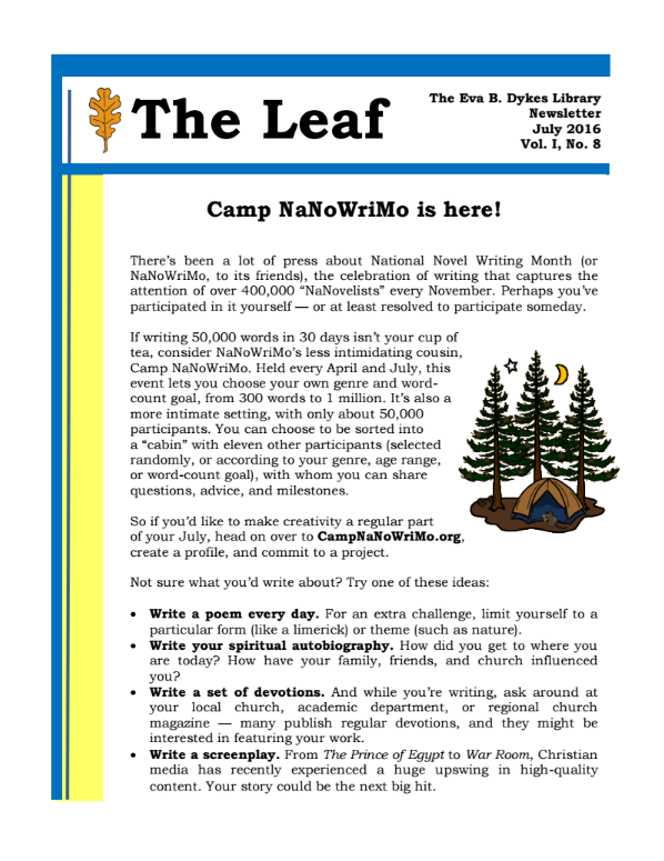 July newsletter full.PNG